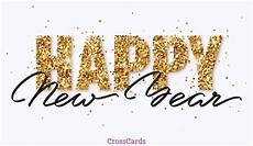 happy new year ecard free new year cards online