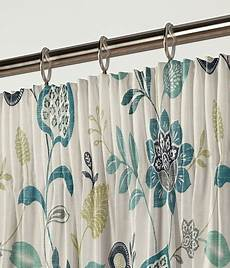 Navy And Teal Curtains curtain honduras teal navy next made to measure