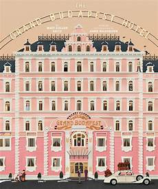 budapest hotel the trailer for the grand budapest hotel book collider