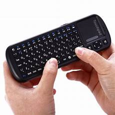 Russian Keyboard Mini Wirless Keyboards With by Aliexpress Buy Russian Mini Wireless
