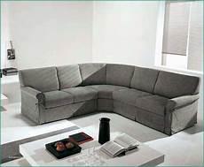 divani angolari tondi divano angolare offerta e divano errebi canova divani