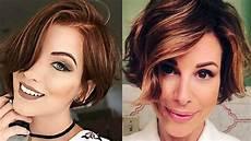 short haircut women asymmetrical hairstyles asymmetrical haircut women asymmetrical short haircuts asymmetrical hairstyles for short