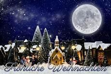 frohe weihnachten cliparts kostenlos clipart images