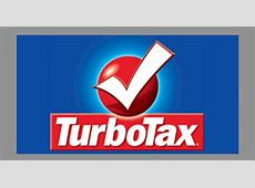 which turbotax should i buy