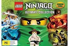 smith lego ninjago masters of spinjitzu ultimate