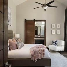 Schlafzimmer Braun Beige Modern - 75 beautiful modern bedroom pictures ideas houzz