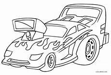 Malvorlagen Deere Racing 70 Besten Car Coloring Pages Bilder Auf