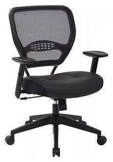 the best office chair for lower back and why you need one best office chair for back reviews best office chair for lower back reviews cuddly
