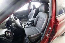 Hyundai Kona Review 2018 Autocar