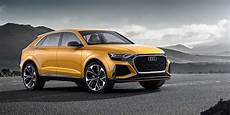 2019 audi rs q8 release date and price 2019 and 2020 new