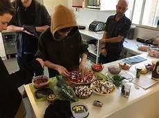 Soup Kitchen Mornington Peninsula by Pal Youth Community Kitchen Community Kitchenscommunity