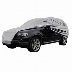 bache de voiture 168 b 226 che de carrosserie protection auto luxe pour 4x4 et