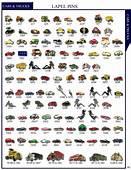 Car Symbols And Names List  Joy Studio Design Gallery
