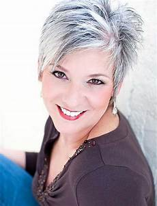 very short pixie haircuts for older women 33 top pixie hairstyles for older women short pixie haircuts for 2017 page 2 hairstyles