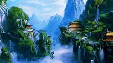 Best Nature Background