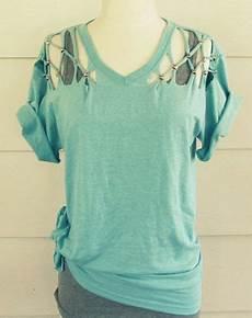 Alte Kleidung Verkaufen - t shirt gestalten so peppen sie langweilige designs auf