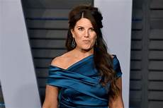 Monica Lewinsky Monica Lewinsky Family 2020 Bio Age And Current Net