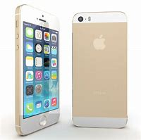 Image result for iPhone 5 Gold