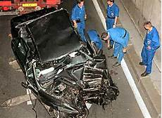prinzessin diana unfall princess diana car search engine at