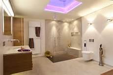 schöner wohnen fliesen badezimmer luxus im badezimmer