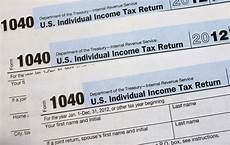 the 10 biggest programs that your income taxes pay for