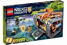 lego neuheiten 2018 lego nexo knights 2018 neuheiten das sind die boxen