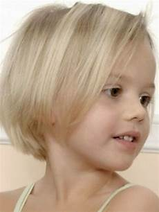 hairstyles for little girls with short fine hair hair