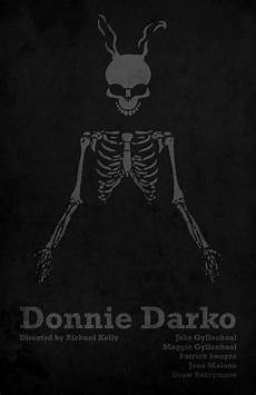 explication et interpr 233 tations de donnie darko the