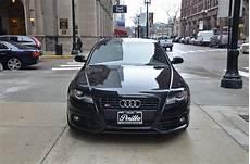 2012 audi s4 3 0t quattro prestige stock b807aa for sale near chicago il il audi dealer