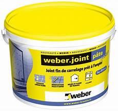 joint carrelage weber colles accessoires outillage colle carrelage weber