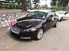 jaguar car rental redorca malaysia wedding and event car rental jaguar