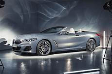 bmw 8er cabrio new 2019 bmw 8 series convertible specs pics and prices