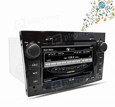 autoradio opel meriva autoradio opel meriva 2006 2010 android 8 0 player top