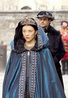 boleyn natalie dormer royalty pomp 10 15 13