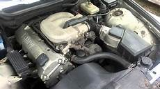 bmw e36 318i m43 210tkm motor bmw e36 318i m43 210tkm motor youtube