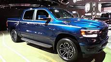 2019 dodge ram 2019 dodge ram 1500 big horn exterior and interior