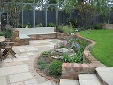 Sitzecke Garten Gestalten - garden design dublin creative affordable garden design