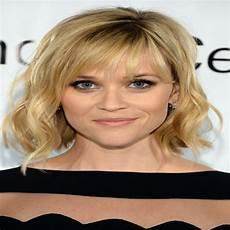 best shoo for thinning hair for women haircut for thinning hair in front female wavy haircut