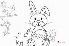 Ausmalbild Hase Weihnachten Dieses Hasen Ausmalbild Im Pdf Format Und Weitere
