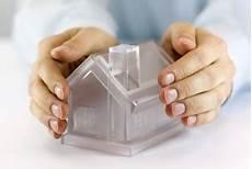 prix construction maison faire construire sa maison net