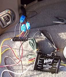 super easy trailer hitch wiring tdiclub forums