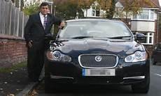 jaguar car owner motorist is told his 163 45 000 jaguar keeps breaking