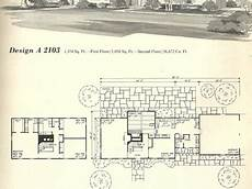 tri level house plans 1970s small saltbox home plans traditional saltbox house plans