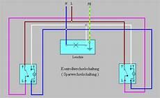 lichtschalter mit kontrollleuchte kontrollwechselschaltung wikiwand
