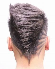 15 mohawk fade haircuts 2020 update