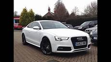 audi a5 1 8 tfsi s line 2dr for sale at cmc cars near