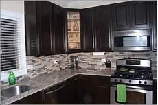 kitchen cabinet refinishing diy wow blog
