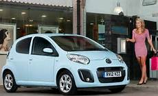 cheap car insurance for the 60s top ten cheapest used and new cars to insure this is money