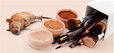 So Erkennst Du Kosmetik Ohne Tierversuche Utopia De