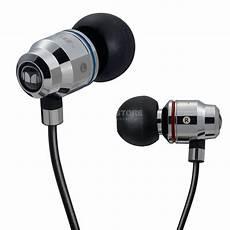 Kopfhörer Ear - jamz schwarz mit ct in ear kopfh 246 rer